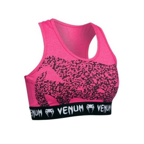 Top Venum VNM Giant Rosa
